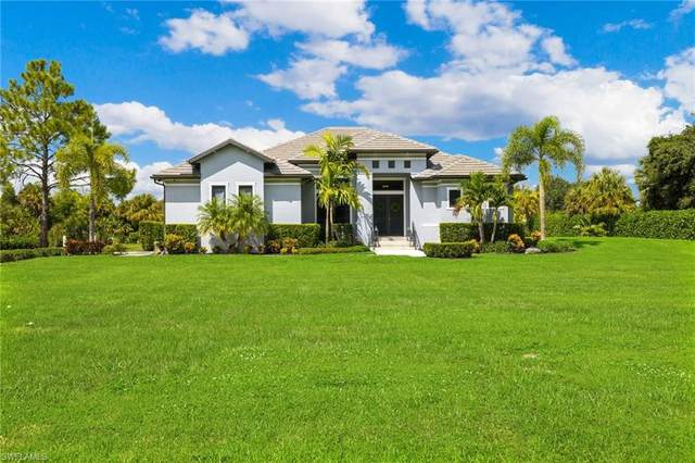 209 Jung Blvd E, Naples, FL 34120 (#221067846) :: Earls / Lappin Team at John R. Wood Properties