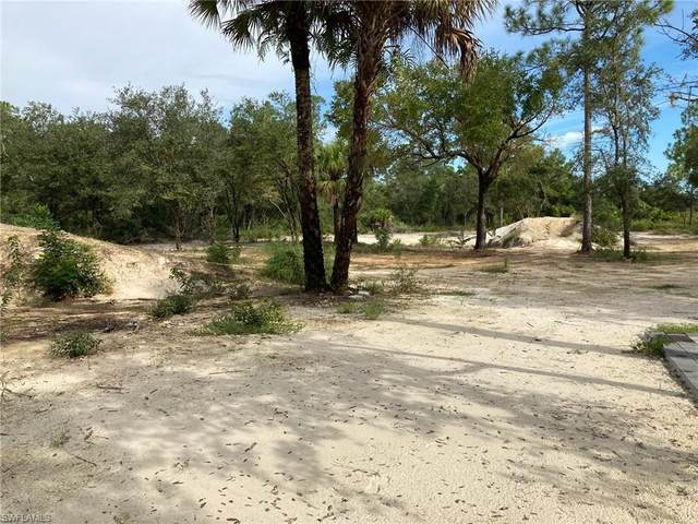 7611 22nd Ter, Labelle, FL 33935 (#221067877) :: Equity Realty