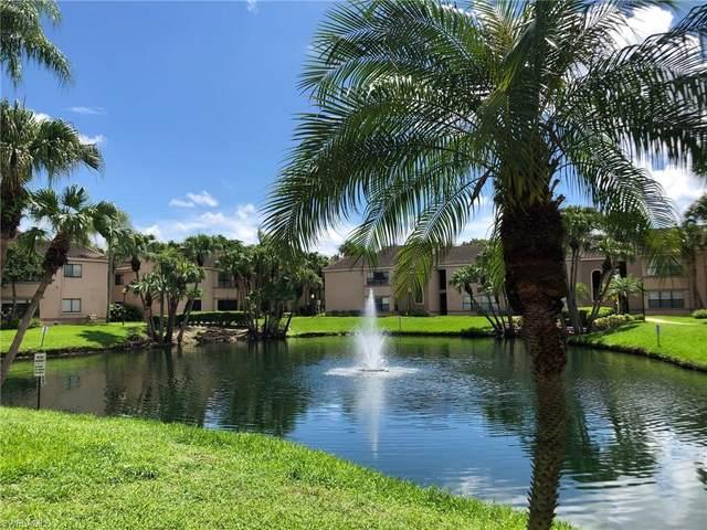 2926 S University Dr #6204, DAVIE, FL 33328 (MLS #221067938) :: Clausen Properties, Inc.
