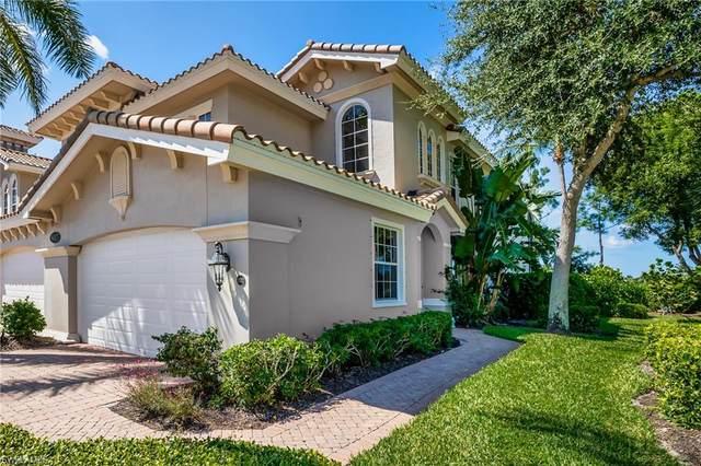9007 Cherry Oaks Trl #202, Naples, FL 34114 (#221068051) :: The Michelle Thomas Team