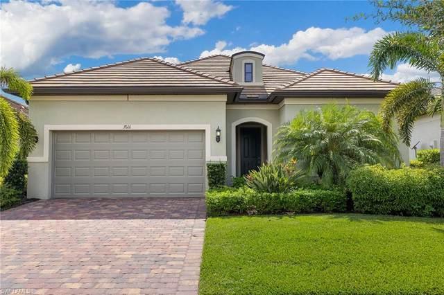 7601 Blackberry Dr, Naples, FL 34114 (#221068083) :: Earls / Lappin Team at John R. Wood Properties
