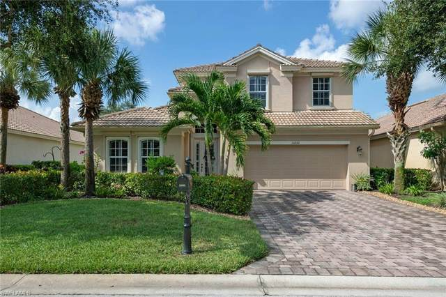 10262 Cobble Hill Rd, Bonita Springs, FL 34135 (MLS #221068180) :: Realty One Group Connections
