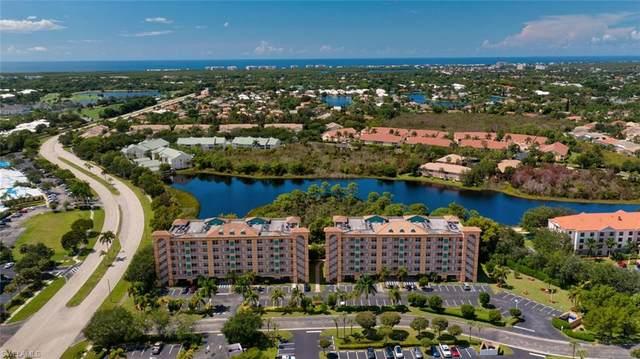 28750 Trails Edge Blvd #504, Bonita Springs, FL 34134 (#221068255) :: Southwest Florida R.E. Group Inc