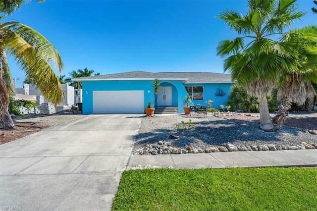 287 Grapewood Ct, Marco Island, FL 34145 (MLS #221068311) :: MVP Realty and Associates LLC
