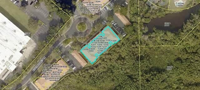8717 River Homes Ln #5208, Bonita Springs, FL 34135 (MLS #221068364) :: Realty World J. Pavich Real Estate