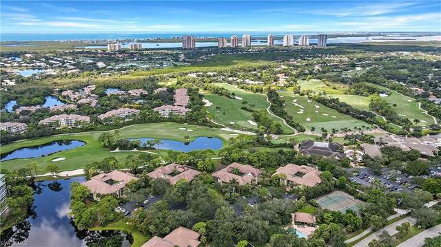 3661 Wild Pines Dr #206, Bonita Springs, FL 34134 (MLS #221068415) :: Florida Gulf Coast Team