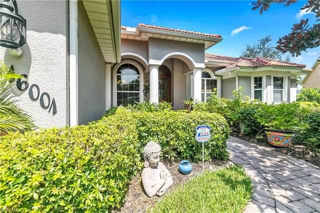 16001 Waterleaf Ln, Fort Myers, FL 33908 (#221068449) :: Earls / Lappin Team at John R. Wood Properties