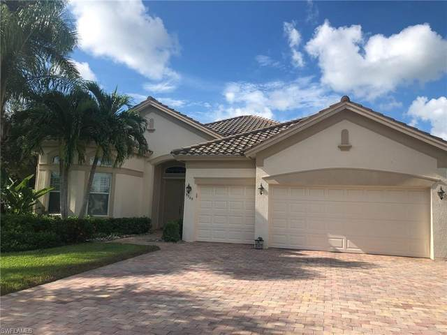 9369 Copper Canyon Ct, Naples, FL 34120 (#221068555) :: Earls / Lappin Team at John R. Wood Properties