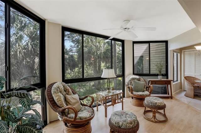 27006 Oakwood Lake Dr, Bonita Springs, FL 34134 (#221068564) :: Equity Realty