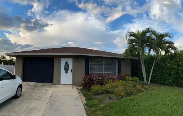 771 92nd Ave N, Naples, FL 34108 (MLS #221068697) :: Clausen Properties, Inc.