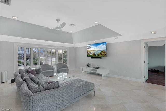 151 Bayview Ave, Naples, FL 34108 (#221068700) :: Earls / Lappin Team at John R. Wood Properties