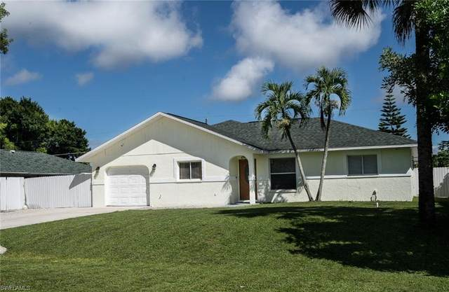 4961 21st Pl SW, Naples, FL 34116 (MLS #221068794) :: The Naples Beach And Homes Team/MVP Realty