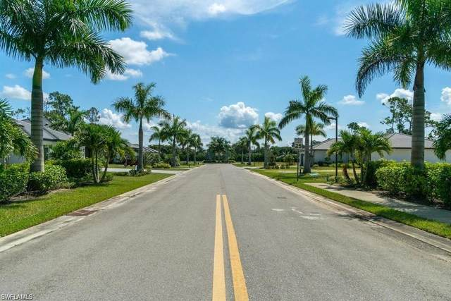 218 Legacy Ct, Naples, FL 34110 (MLS #221068862) :: The Naples Beach And Homes Team/MVP Realty