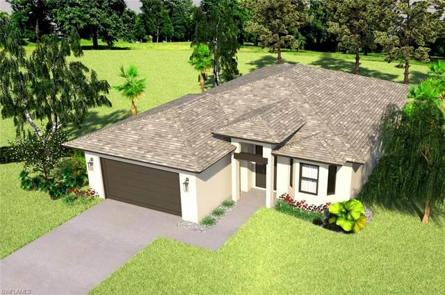 TBD 18th Ave Se, Naples, FL 34117 (MLS #221068904) :: Wentworth Realty Group