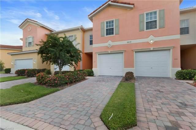 9819 Catena Way #103, Fort Myers, FL 33908 (#221069124) :: Earls / Lappin Team at John R. Wood Properties