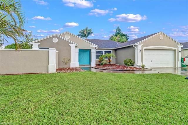3161 Pineapple Ct, Naples, FL 34120 (MLS #221069168) :: Clausen Properties, Inc.