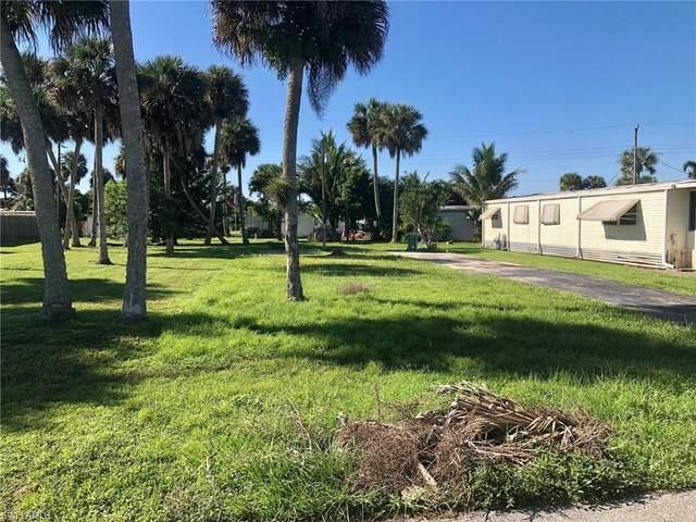 6 Henderson Dr, Naples, FL 34114 (#221069509) :: REMAX Affinity Plus
