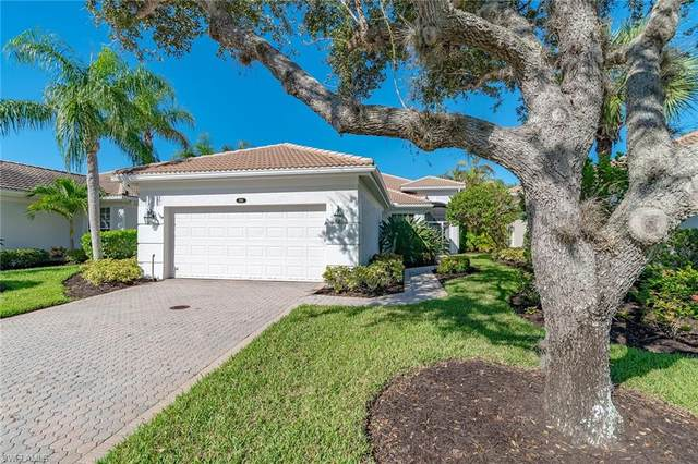 8561 Pepper Tree Way, Naples, FL 34114 (#221069632) :: The Michelle Thomas Team