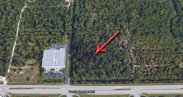 Access Undetermined, Bonita Springs, FL 34135 (MLS #221069944) :: Premiere Plus Realty Co.