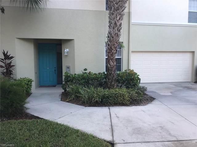 1630 Tarpon Bay Dr S #101, Naples, FL 34119 (#221070022) :: REMAX Affinity Plus