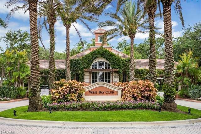 20480 Riverbrooke Run, Estero, FL 33928 (MLS #221070096) :: Clausen Properties, Inc.