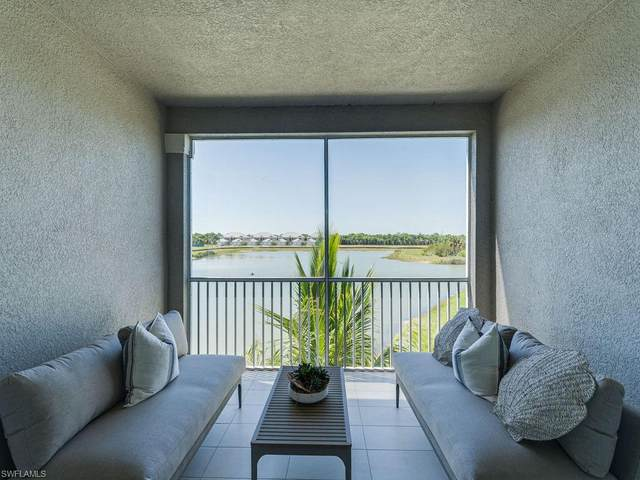 163 Indies Drive East #102, Naples, FL 34114 (#221070439) :: Equity Realty