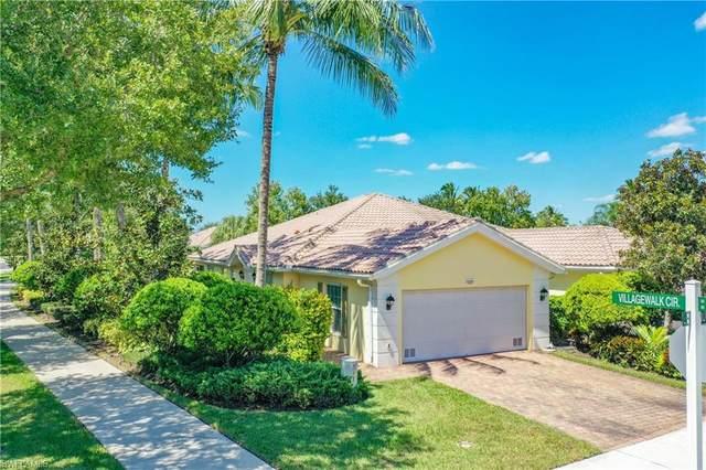 15350 Queen Angel Way, Bonita Springs, FL 34135 (#221070499) :: REMAX Affinity Plus