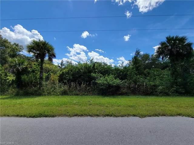 38th Ave SE, Naples, FL 34117 (#221070991) :: Southwest Florida R.E. Group Inc
