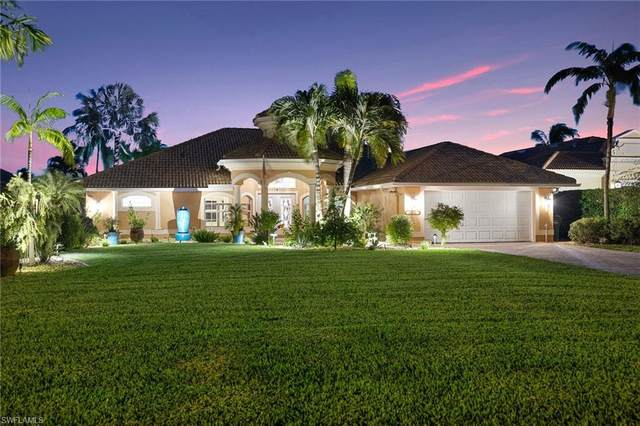14921 Laguna Dr, Fort Myers, FL 33908 (#221071018) :: REMAX Affinity Plus
