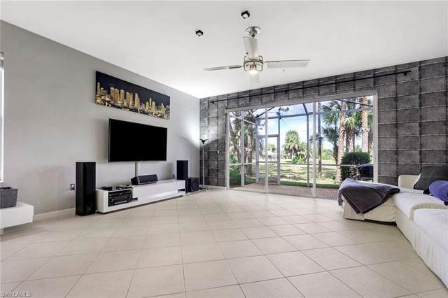 792 Hampton Cir, Naples, FL 34105 (MLS #221071085) :: Waterfront Realty Group, INC.
