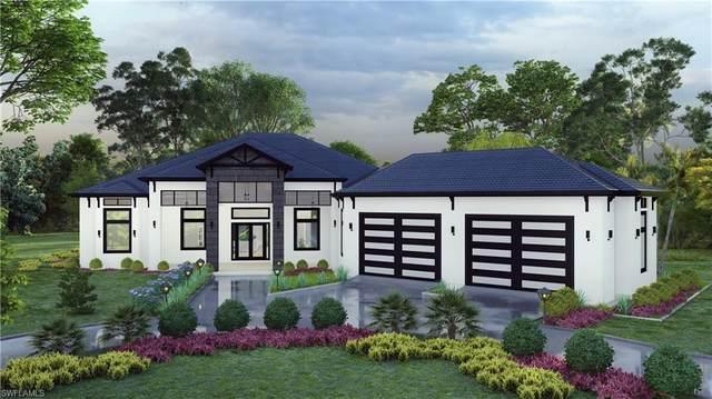 729 24th Ave NE, Naples, FL 34120 (MLS #221071362) :: Clausen Properties, Inc.