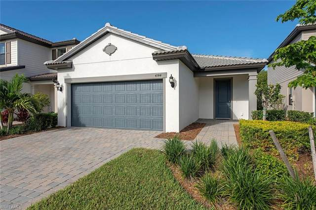 4744 Sea Eagle Ct, Fort Myers, FL 33966 (#221071389) :: REMAX Affinity Plus