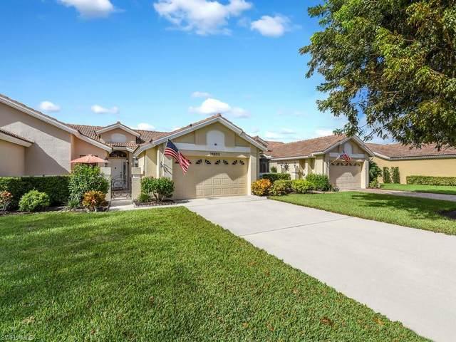 28892 Marsh Elder Ct, Bonita Springs, FL 34135 (#221071487) :: Jason Schiering, PA