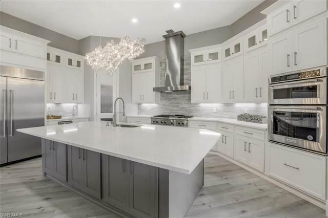 11430 Golden Eagle Ct, Naples, FL 34120 (MLS #221071496) :: Clausen Properties, Inc.