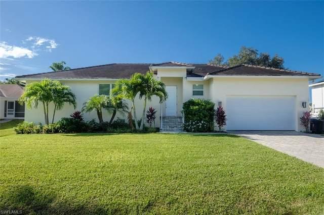 9862 Pennsylvania Ave, Bonita Springs, FL 34135 (#221071666) :: Equity Realty