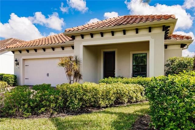 7701 Cypress Walk Dr, Fort Myers, FL 33966 (MLS #221071688) :: Team Swanbeck