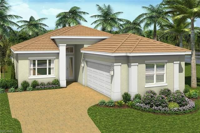 28520 Terramore Ct, Bonita Springs, FL 34135 (MLS #221071698) :: Premiere Plus Realty Co.