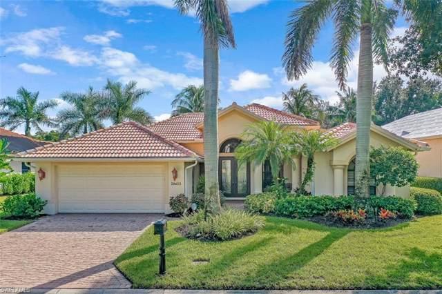28433 Via Odanti Dr, Bonita Springs, FL 34135 (#221071767) :: REMAX Affinity Plus