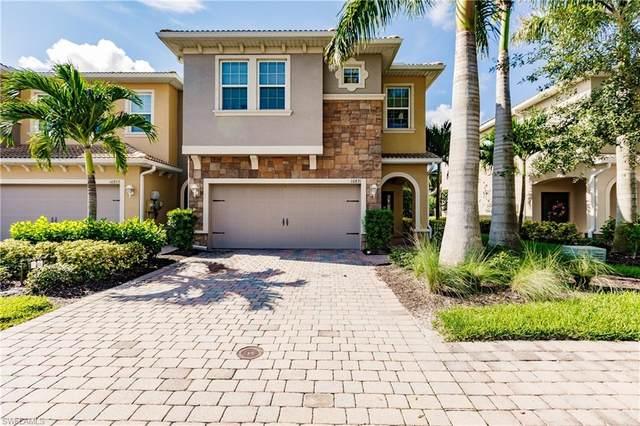 10831 Alvara Way S, Bonita Springs, FL 34135 (#221071871) :: Equity Realty