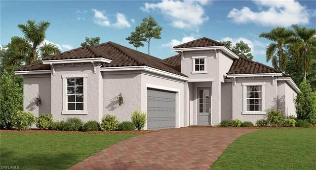 14523 Blue Bay Cir, Fort Myers, FL 33913 (MLS #221071992) :: Florida Homestar Team