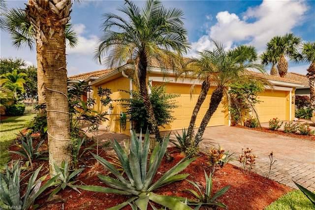 21770 Belvedere Ln, Estero, FL 33928 (#221072100) :: The Michelle Thomas Team