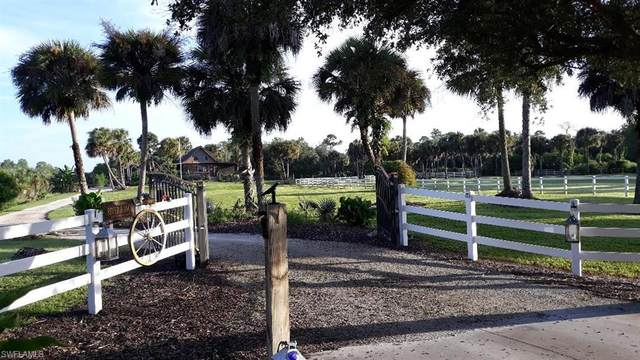 3935 24th Ave SE, Naples, FL 34117 (#221072110) :: Southwest Florida R.E. Group Inc