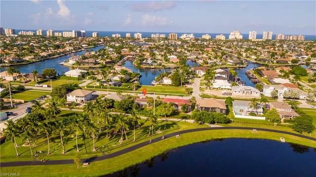 387 S Heathwood Dr, Marco Island, FL 34145 (MLS #221072218) :: MVP Realty and Associates LLC