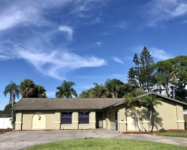5668 Lochness Ct, North Fort Myers, FL 33903 (#221072341) :: REMAX Affinity Plus