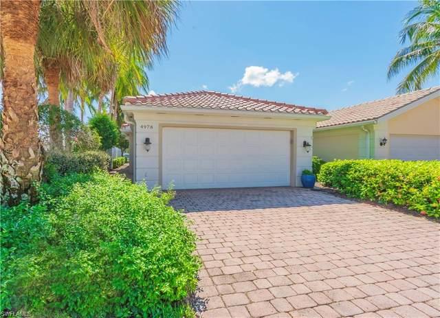 4978 Kingston Way, Naples, FL 34119 (#221072383) :: REMAX Affinity Plus