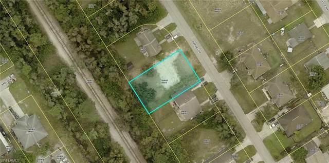 17454/456 Dumont Dr, Fort Myers, FL 33967 (#221072540) :: Equity Realty