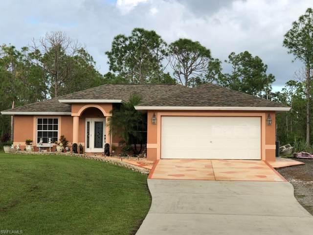 4540 16th St NE, Naples, FL 34120 (MLS #221072616) :: Medway Realty
