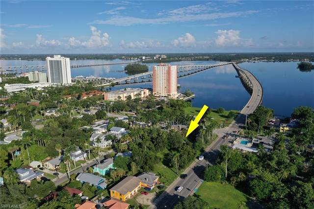 1526 Park Ave, Fort Myers, FL 33901 (#221072638) :: REMAX Affinity Plus