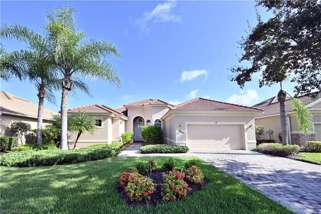 8263 Potomac Ln, Naples, FL 34104 (#221072671) :: REMAX Affinity Plus