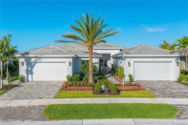 16478 Orinda Way, Bonita Springs, FL 34135 (#221072735) :: Equity Realty